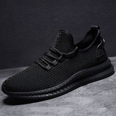 NEW 2020: BLK BOX MENS AIRMESH PRO