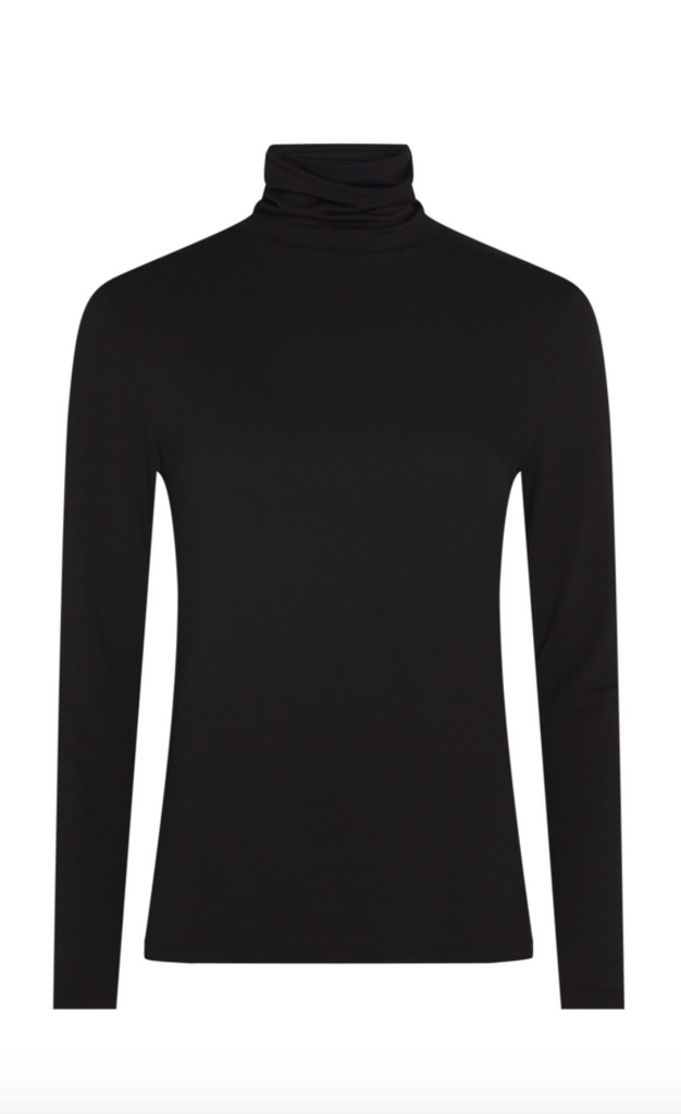 FC Jane Turtleneck
