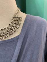 Load image into Gallery viewer, Necklace by Seraglio