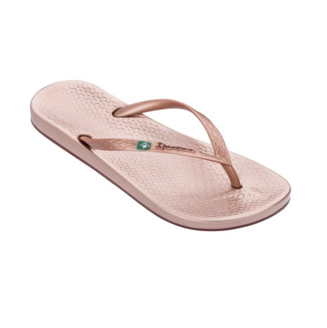Brilliant Flip Flop by Ipanema