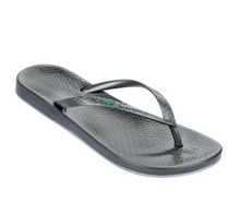 Load image into Gallery viewer, Brilliant Flip Flop by Ipanema