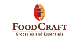 Foodcraft: Groceries and Essentials