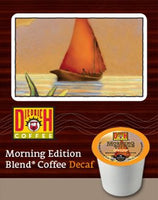 Diedrich Morning Edition Decaf