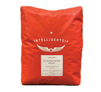 Intelligentsia El Diablo (Whole Bean)