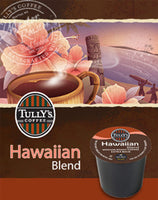 Tully's Hawaiian Blend