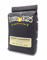 Philz, Jacob's Wonderbar (Whole Bean)
