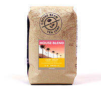 CBTL Coffee, House Blend (Whole Bean)