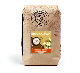 Coffee Bean, Colombian (Bulk Ground)