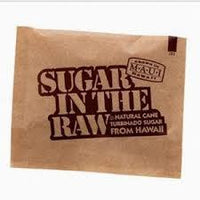 Sugar In The Raw (Bulk)