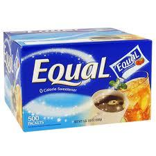 Equal Sweetener (Bulk)