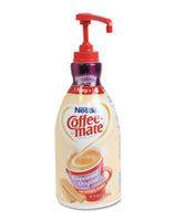 Coffeemate: Original Creamer (Pump Dispenser)