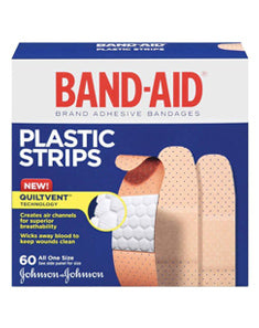 "1""X3"" Adhesive Strip (60)"