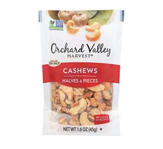 Orchard Valley Cashews
