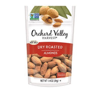 Orchard Valley Roasted Almonds