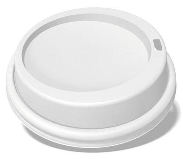 10oz Dome Flavia Lid