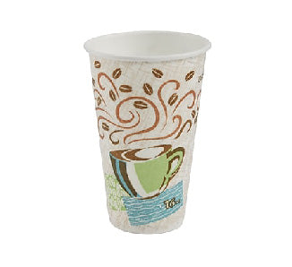 16oz Perfect Touch Cups (Sleeve)