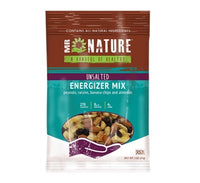 Mr. Nature Energy Mix