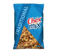 Chex Traditional Mix (Bulk)