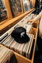 Load image into Gallery viewer, PR X EBBETS - BALL CAP