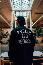 Load image into Gallery viewer, PR X EBBETS - GROUNDS CREW JACKET