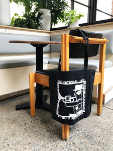 FEED THE COMMUNITY TOTE