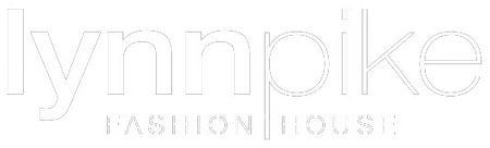 lynnpike Fashion House