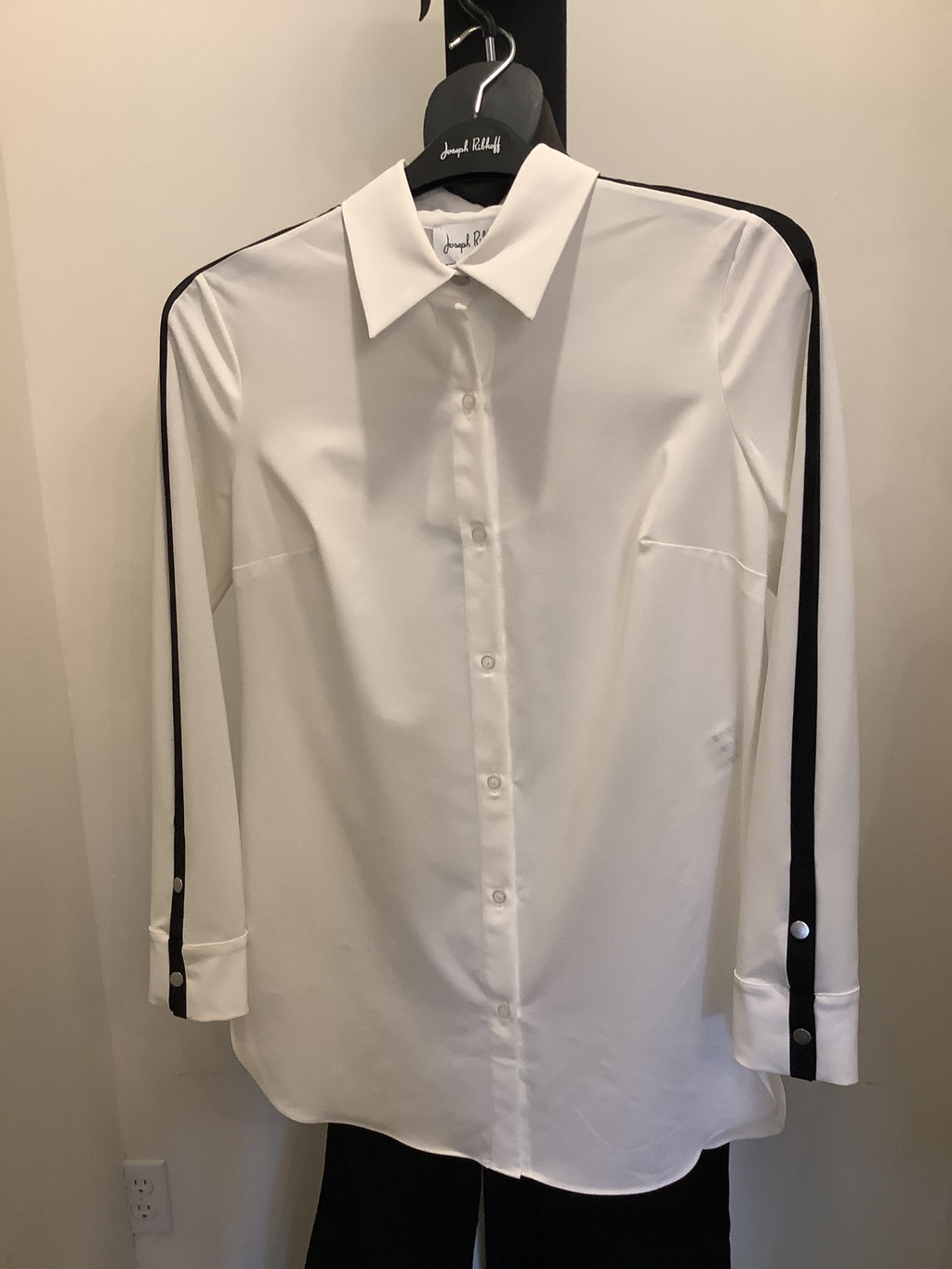 Joseph Ribkoff Ladies Blouse