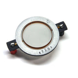 B&C DM-1603 / 806043 / MD/DE 16-8M Factory Diaphragm