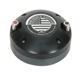 "Eminence ASD: 1001 1"" High Frequency Driver (Screw On)"