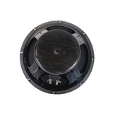 "Ampeg SVT 10"" Speaker (6 Available)"