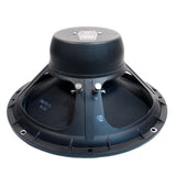 "Altec 416-8A 15"" Speaker ( 2 Available )"