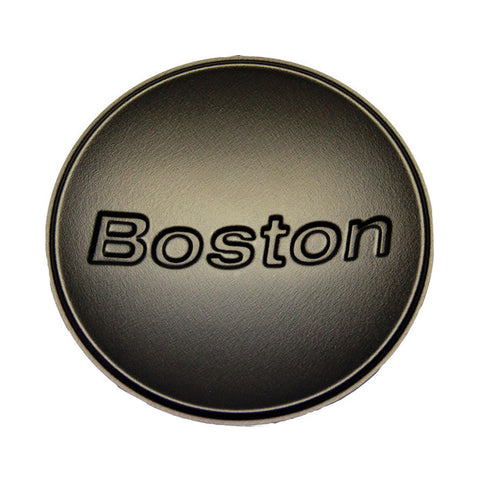 Boston Acoustics Logo Dust Cap Kit
