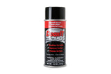 CAIG DeoxIT Contact Cleaner | 5 oz