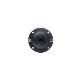 JBL 2407-8 Aftermarket Diaphragm
