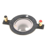 BMD-450 Replacement Diaphragm (Fits Various)