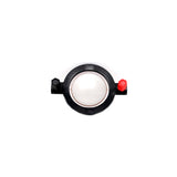 EAW CD1603, 806043 Factory Diaphragm