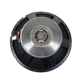 "EAW LC-1514 15"" Woofer"