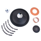 "EAW LC12 3009-8 Aftermarket Recone Kit (12"")"