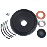 "EVX 180A Factory Recone Kit (18"")"