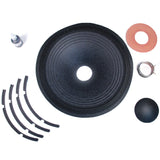 "EV Proline 15L Factory Recone Kit (15"")"