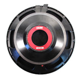 "EAW LC-1536 15"" Speaker (2 Available)"