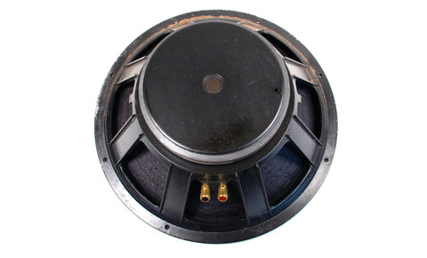 "Eminence 151124A 15"" Speaker (2 Available)"
