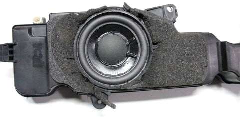 Lexus/Mark Levinson 86150-0W010 / 86160-0W270 Car Speakers