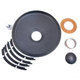 "JBL 2240H Aftermarket Recone Kit (18"")"