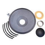 "JBL 2241H Aftermarket Recone Kit (18"")"
