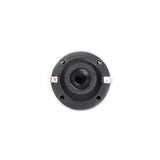 JBL 2406 Aftermarket Diaphragm