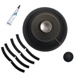 "JBL MI10 10"" Factory Recone Kit"