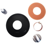"JBL E-110 10"" Aftermarket Recone Kit"