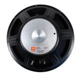 "JBL M115-8A 15"" Speaker (3 Available)"