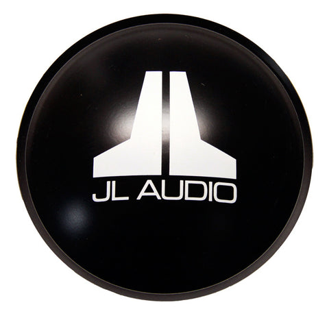 JL Audio Logo Dust Cap Kit 5""